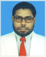 Dr.-N-A-Khan